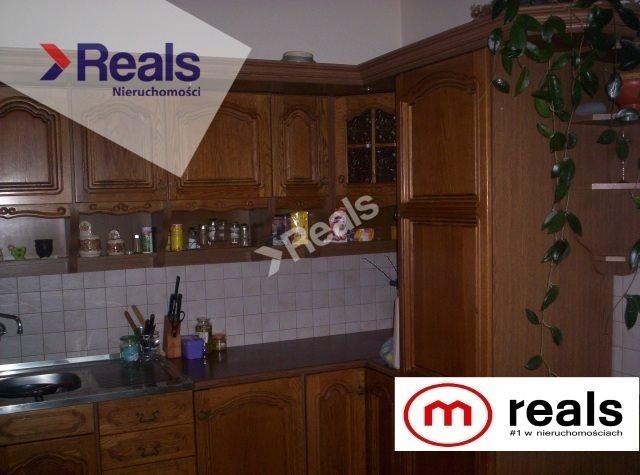 Dom na sprzedaż Kraśnik, Kraśnik Fabryczny  300m2 Foto 2