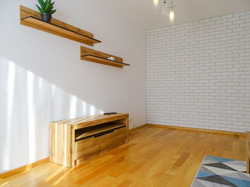 Mieszkanie trzypokojowe na wynajem Rzeszów, Drabinianka, Strażacka  60m2 Foto 4