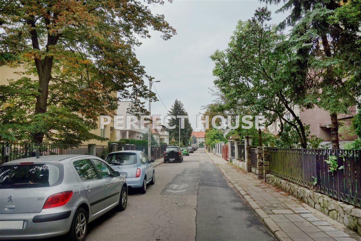 Dom na sprzedaż Poznań, Grunwald  245m2 Foto 2