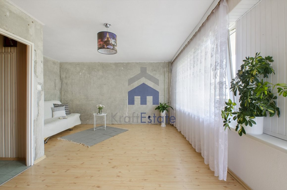 Mieszkanie dwupokojowe na sprzedaż Konstantynów Łódzki, Mikołaja Kopernika  49m2 Foto 6