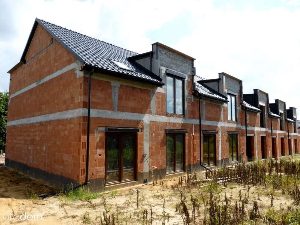 Dom na sprzedaż Tarnowskie Góry, Repty  138m2 Foto 1