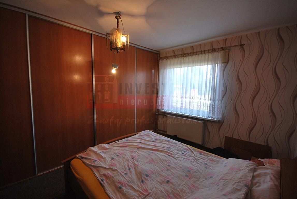 Dom na sprzedaż Chróścice  56m2 Foto 6