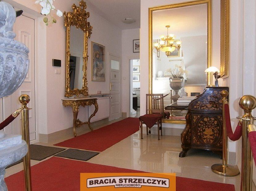 Dom na sprzedaż Warszawa, Wawer  430m2 Foto 4