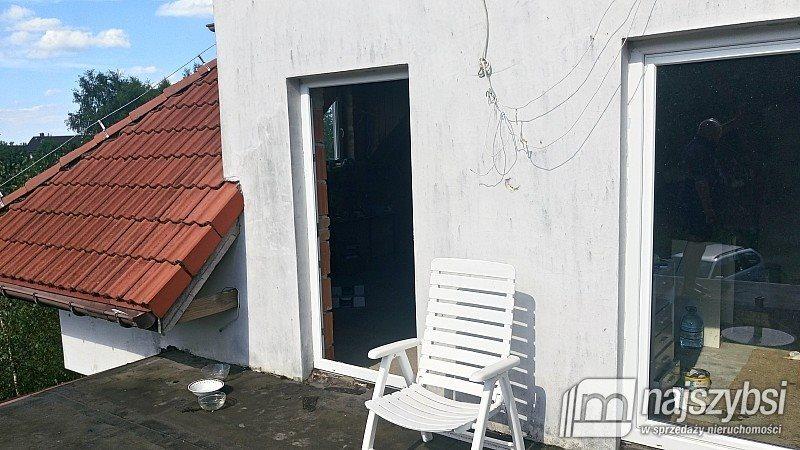 Dom na sprzedaż Dobra Szczecińska, okolica Dobrej  300m2 Foto 13