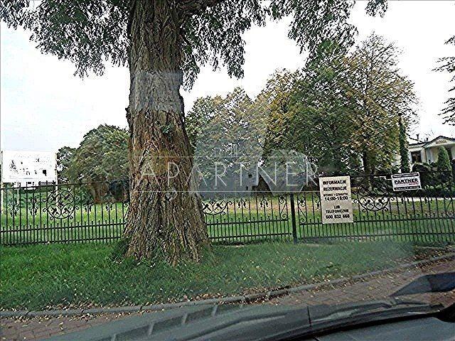 Lokal użytkowy na sprzedaż Pietrowice Wielkie  320m2 Foto 5