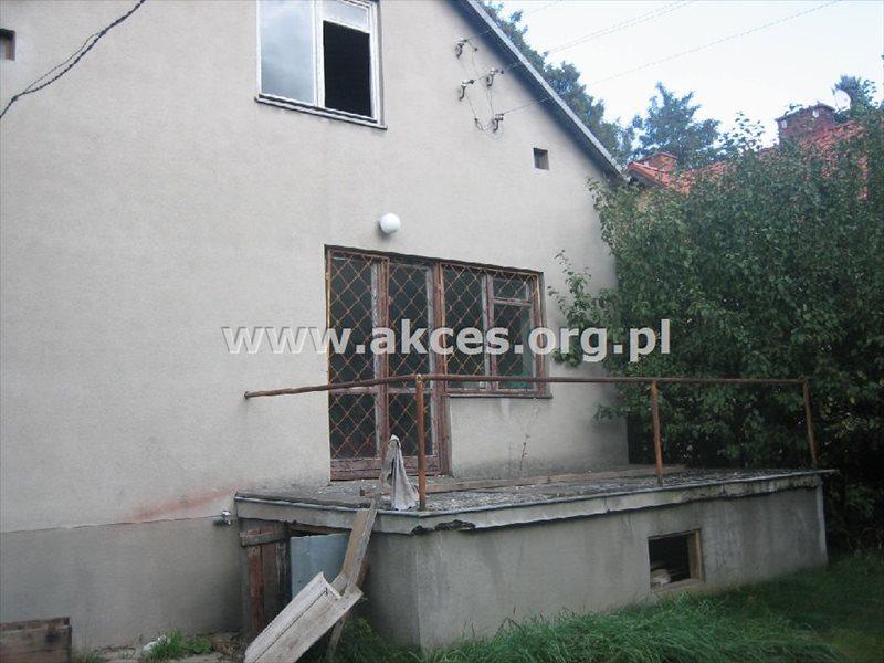 Dom na sprzedaż Komorów  170m2 Foto 5