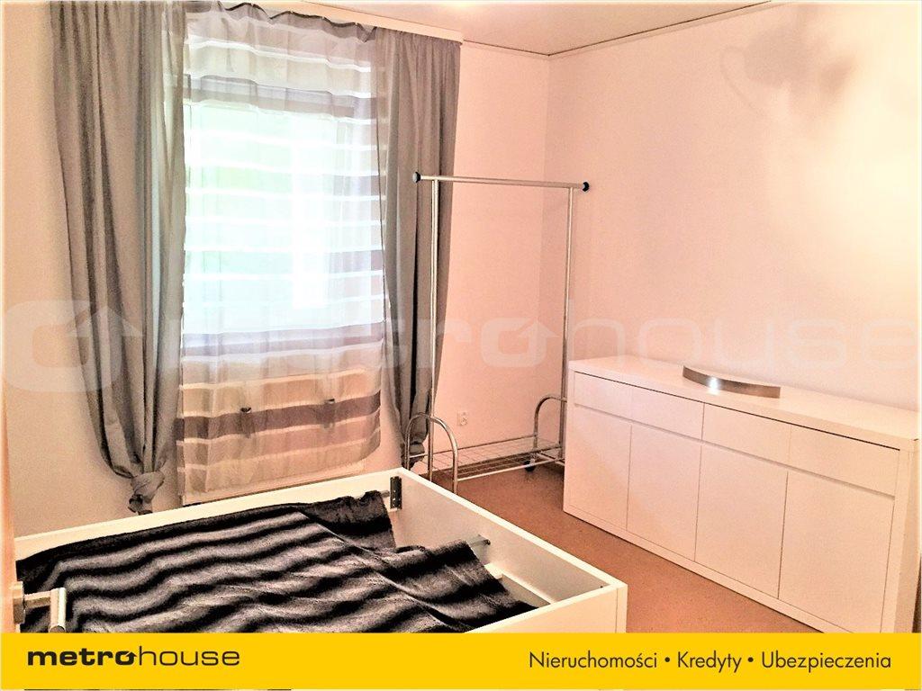 Mieszkanie dwupokojowe na wynajem Konstancin-Jeziorna, Konstancin-Jeziorna  100m2 Foto 5