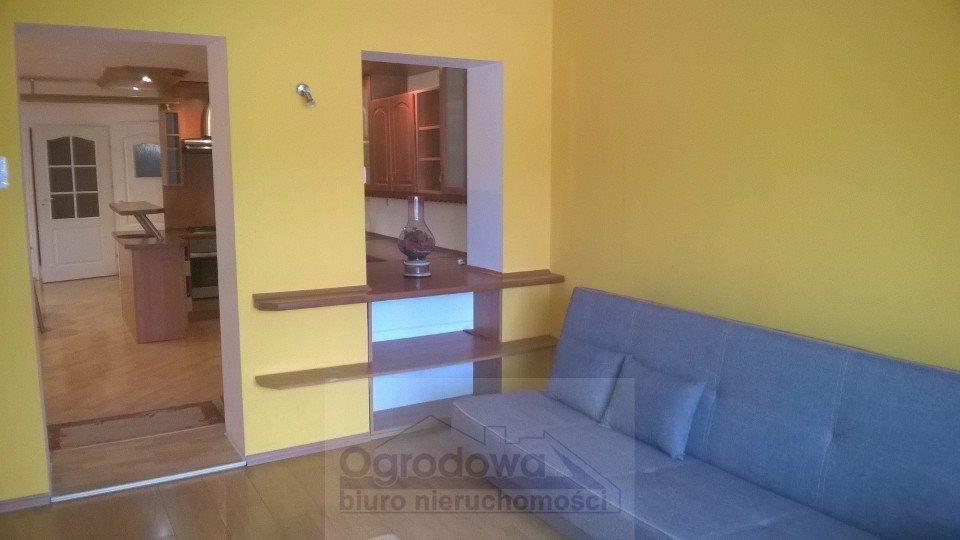 Dom na sprzedaż Wyszków  166m2 Foto 3