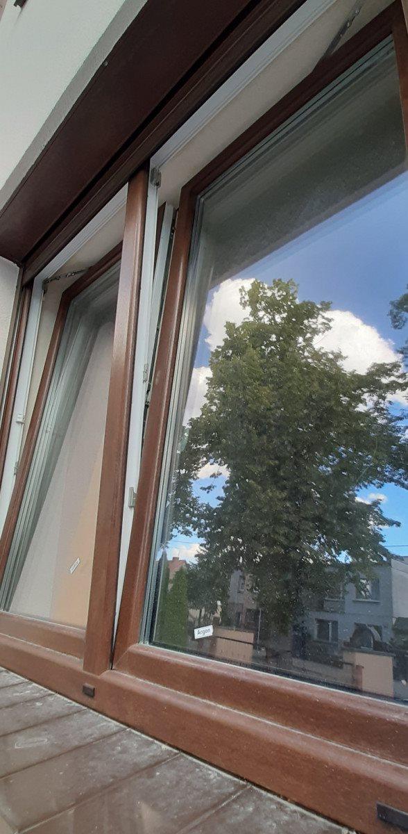 Dom na sprzedaż Luboń  110m2 Foto 4
