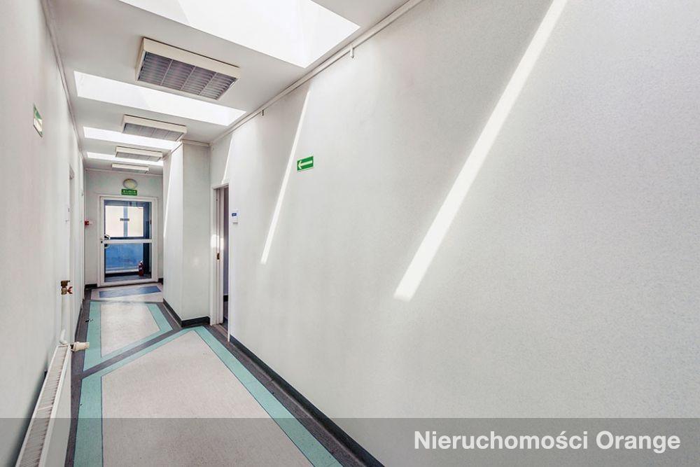 Lokal użytkowy na sprzedaż Nowy Dwór Gdański  685m2 Foto 11