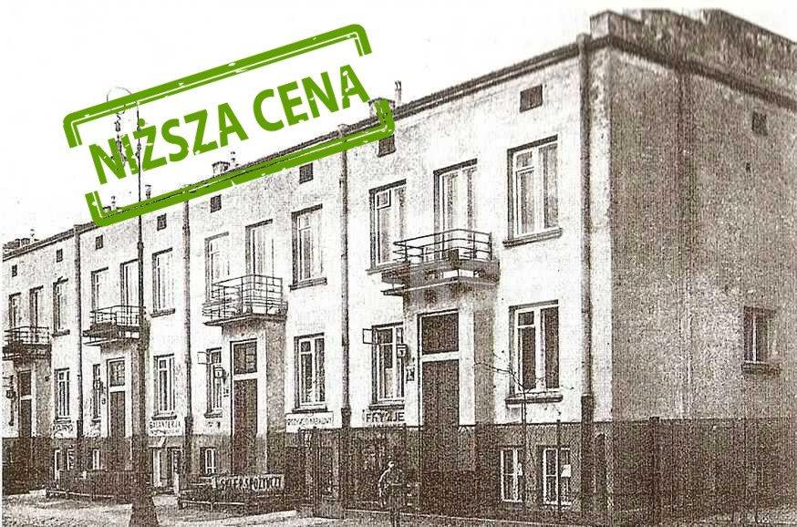 Dom na wynajem Warszawa, Żoliborz  400m2 Foto 1