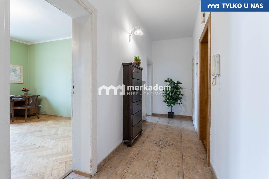 Mieszkanie czteropokojowe  na sprzedaż Poznań, Łazarz, Łazarz, Juliusza Kossaka  114m2 Foto 13