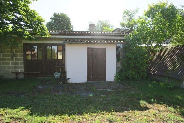 Dom na sprzedaż Olszowa  70m2 Foto 8