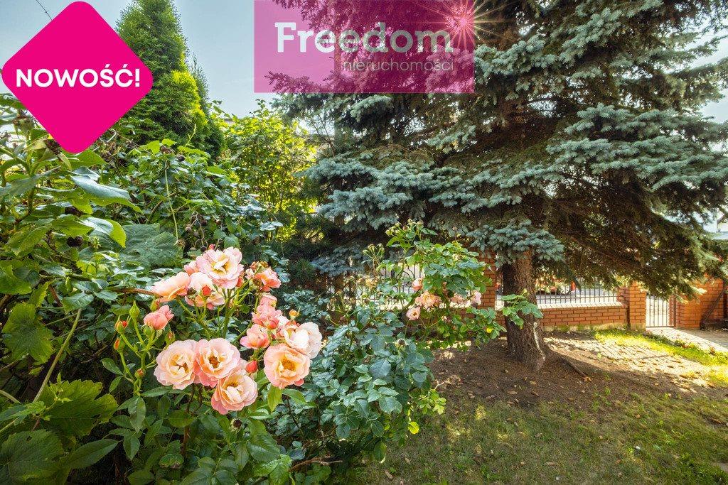 Dom na sprzedaż Pabianice, Tulipanowa  200m2 Foto 9