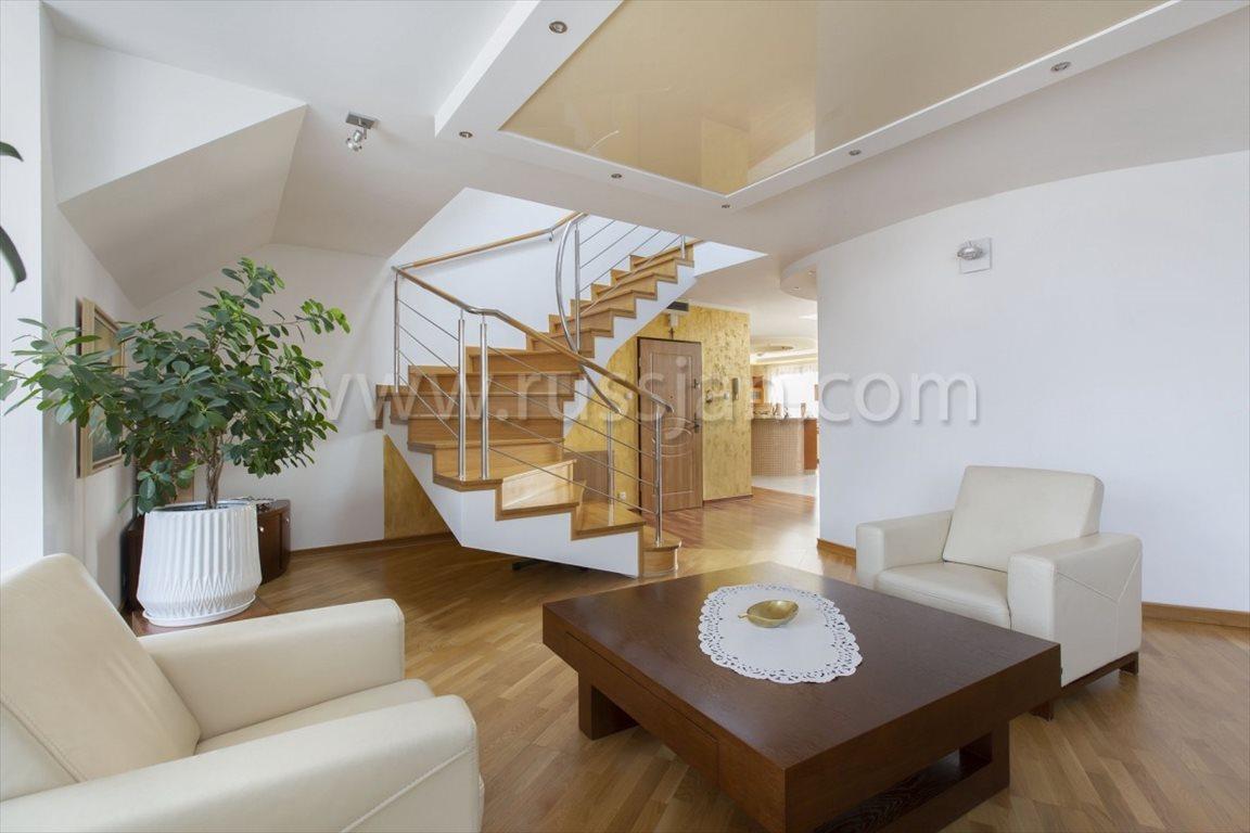 Mieszkanie na sprzedaż Gdańsk, Wrzeszcz, Mariana Smoluchowskiego  213m2 Foto 8