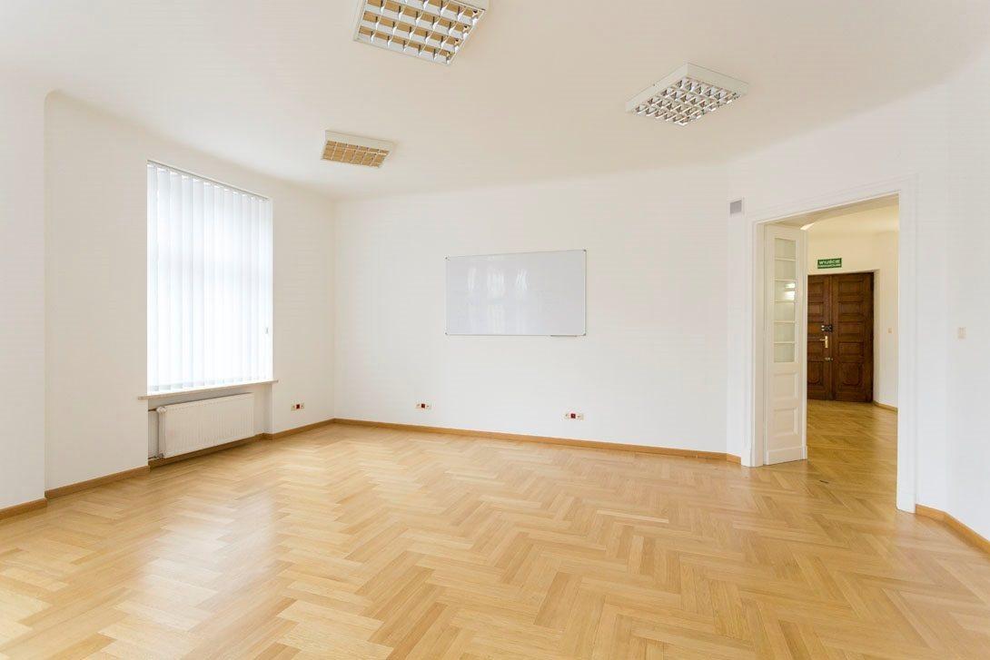 Lokal użytkowy na wynajem Warszawa, Mokotów, Puławska  172m2 Foto 5