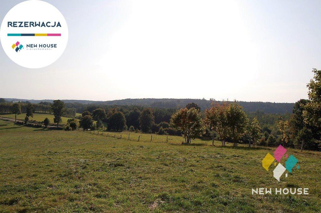 Działka siedliskowa na sprzedaż Bartołty Wielkie  39800m2 Foto 7