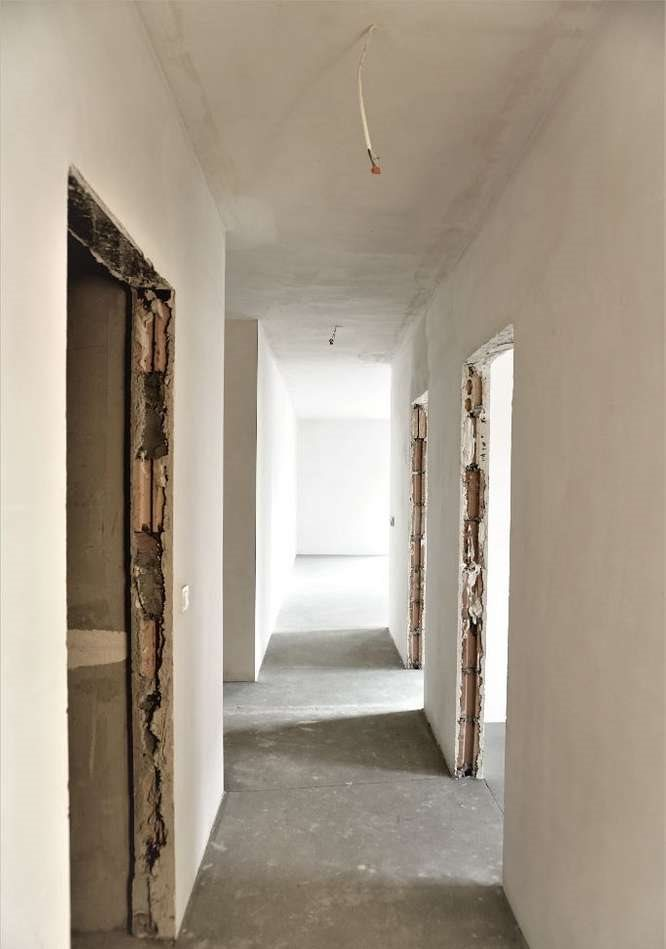 Mieszkanie czteropokojowe  na sprzedaż Katowice, Kostuchna, Bażantów 20  91m2 Foto 9