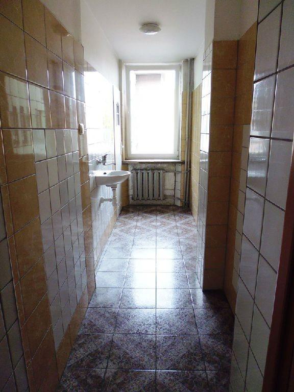 Lokal użytkowy na wynajem Kielce, Centrum  145m2 Foto 8