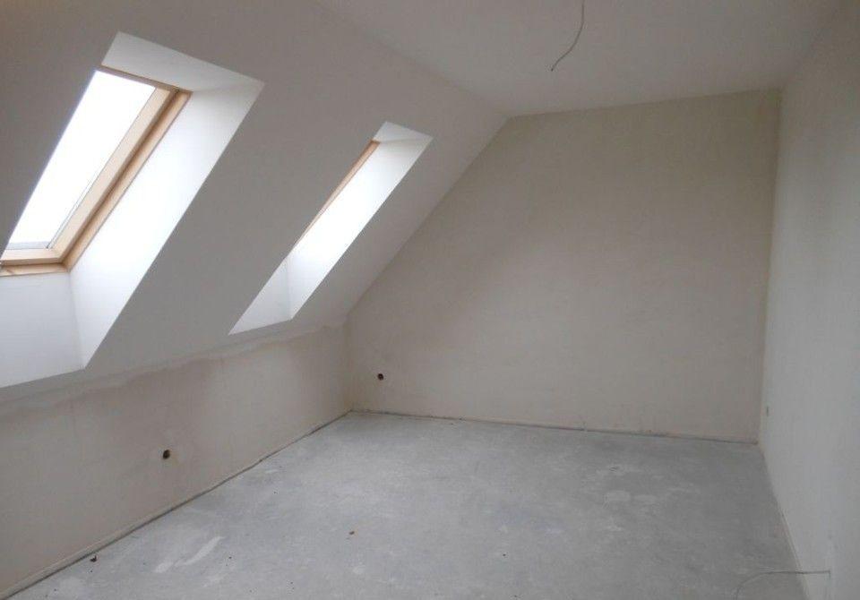 Dom na sprzedaż Gliwice  130m2 Foto 3