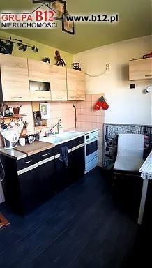 Mieszkanie dwupokojowe na sprzedaż Krakow, Wola Duchacka, Włoska  48m2 Foto 1