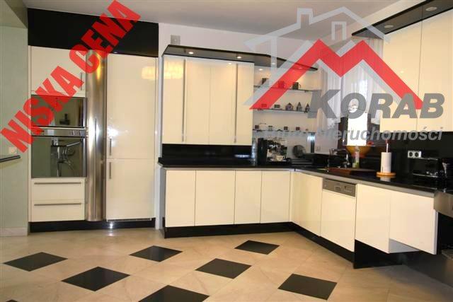 Dom na sprzedaż Dąbrowa, Interesująca lokalizacja w Dąbrowie Leśnej  560m2 Foto 8