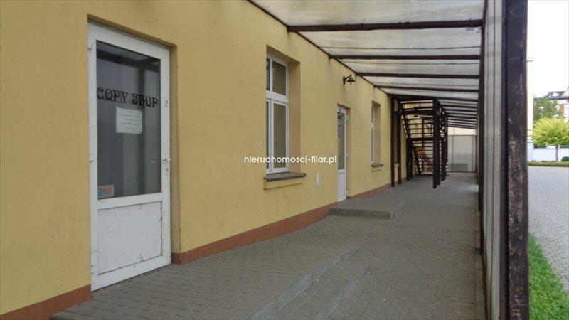 Lokal użytkowy na wynajem Bydgoszcz, Śródmieście  792m2 Foto 12