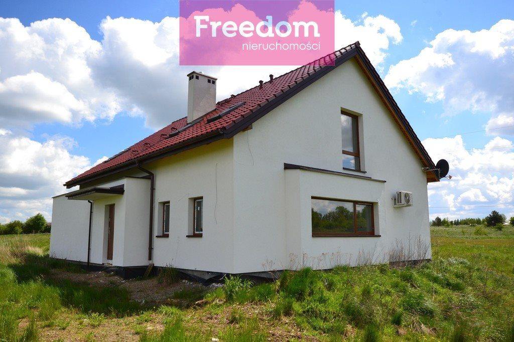 Dom na sprzedaż Bogaczewo  219m2 Foto 10