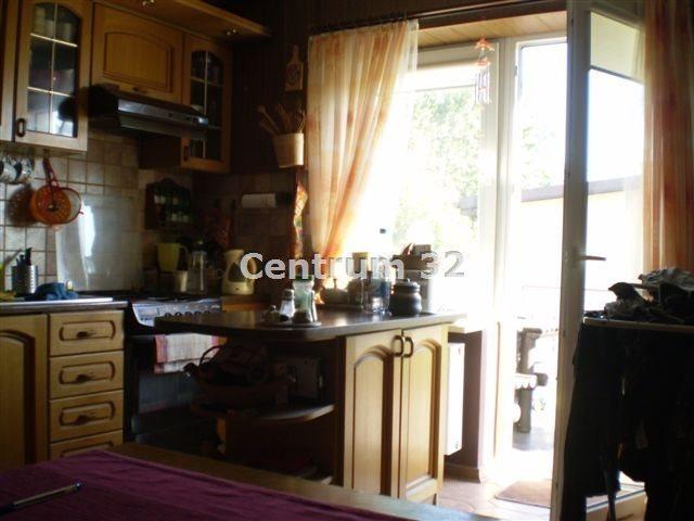 Dom na sprzedaż Piaseczno, Piaseczno  250m2 Foto 5