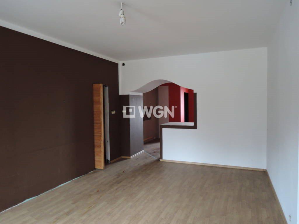 Dom na sprzedaż Częstochowa, Centrum, Podjasnogórska, Podjasnogórska  400m2 Foto 2