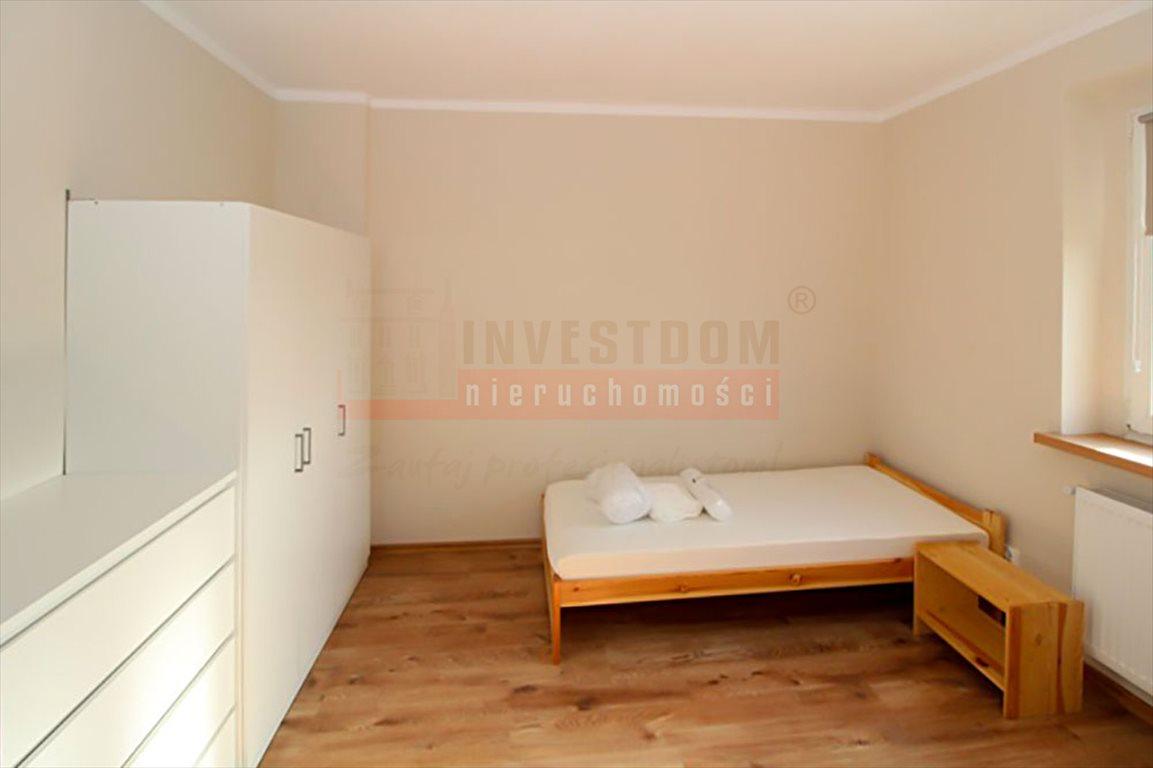Dom na wynajem Opole  300m2 Foto 5
