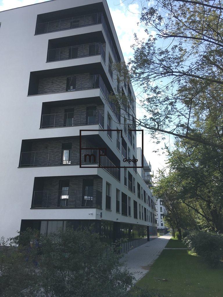 Mieszkanie trzypokojowe na sprzedaż Warszawa, Mokotów, Taśmowa  75m2 Foto 12