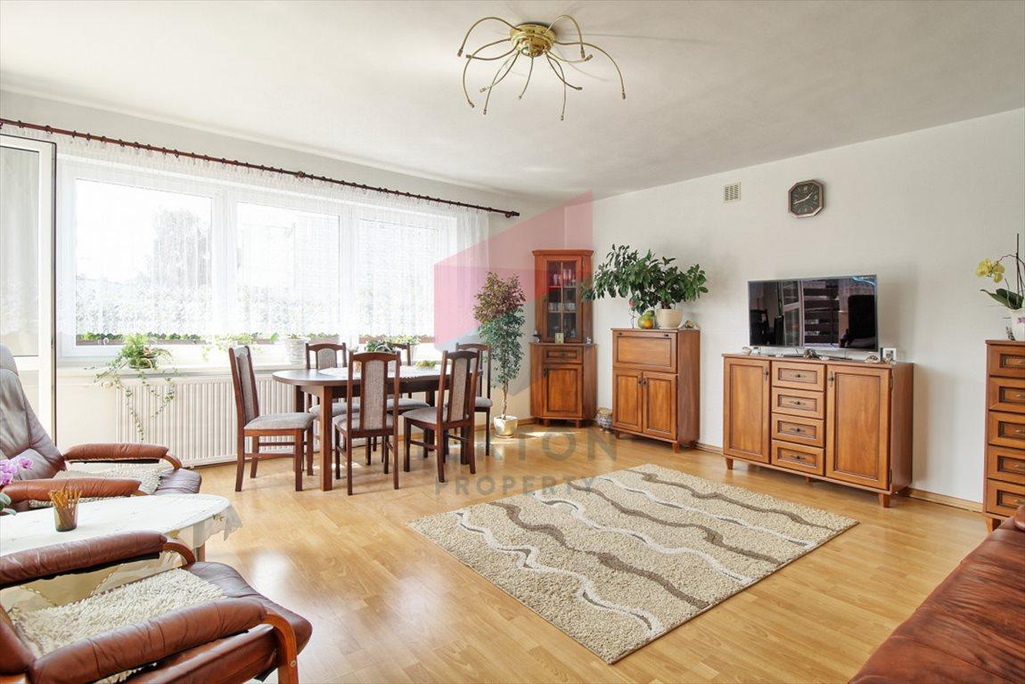 Dom na sprzedaż Gdynia, Mały Kack, Łowicka  273m2 Foto 8