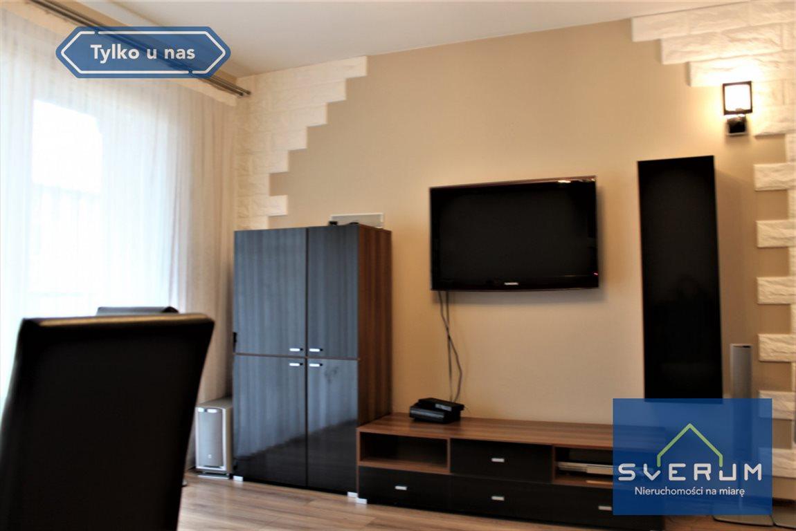 Mieszkanie trzypokojowe na sprzedaż Częstochowa, Wrzosowiak  70m2 Foto 4