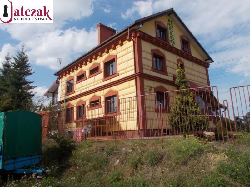 Dom na wynajem Gdańsk, Jasień, Jasień, LIMBOWA  120m2 Foto 8