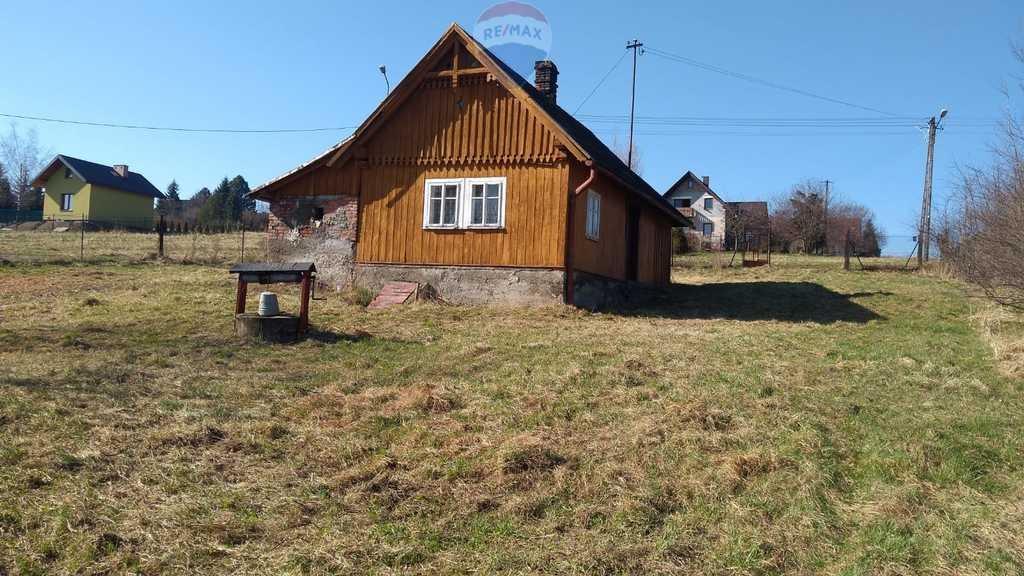 Dom na sprzedaż Kalna  90m2 Foto 3