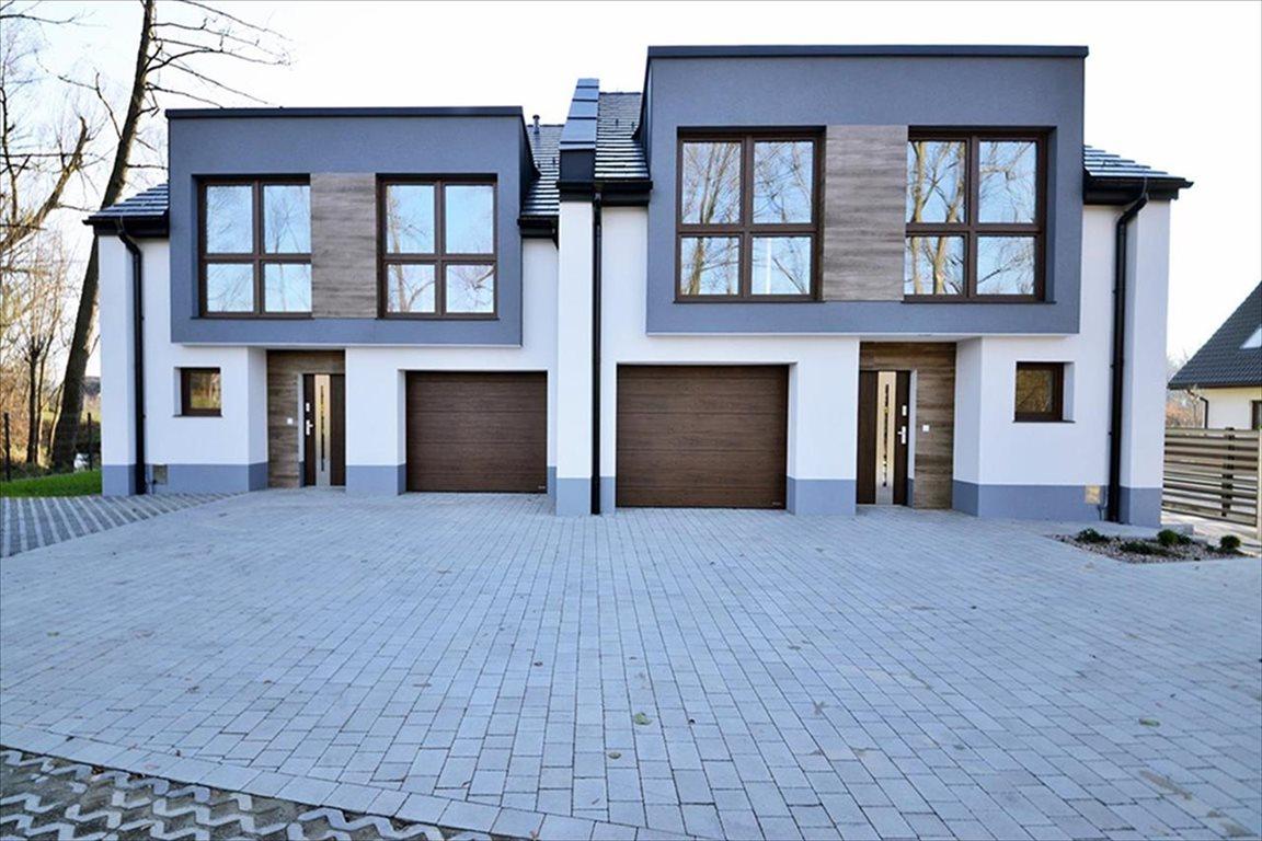 Dom na sprzedaż Bielsko-Biała, Bielsko-Biała  139m2 Foto 7