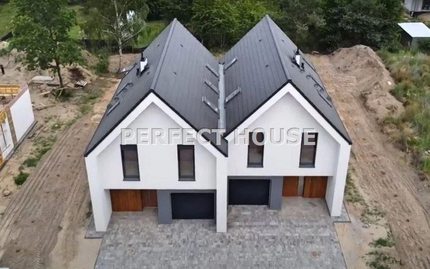Dom na sprzedaż Poznań, Morasko  150m2 Foto 4