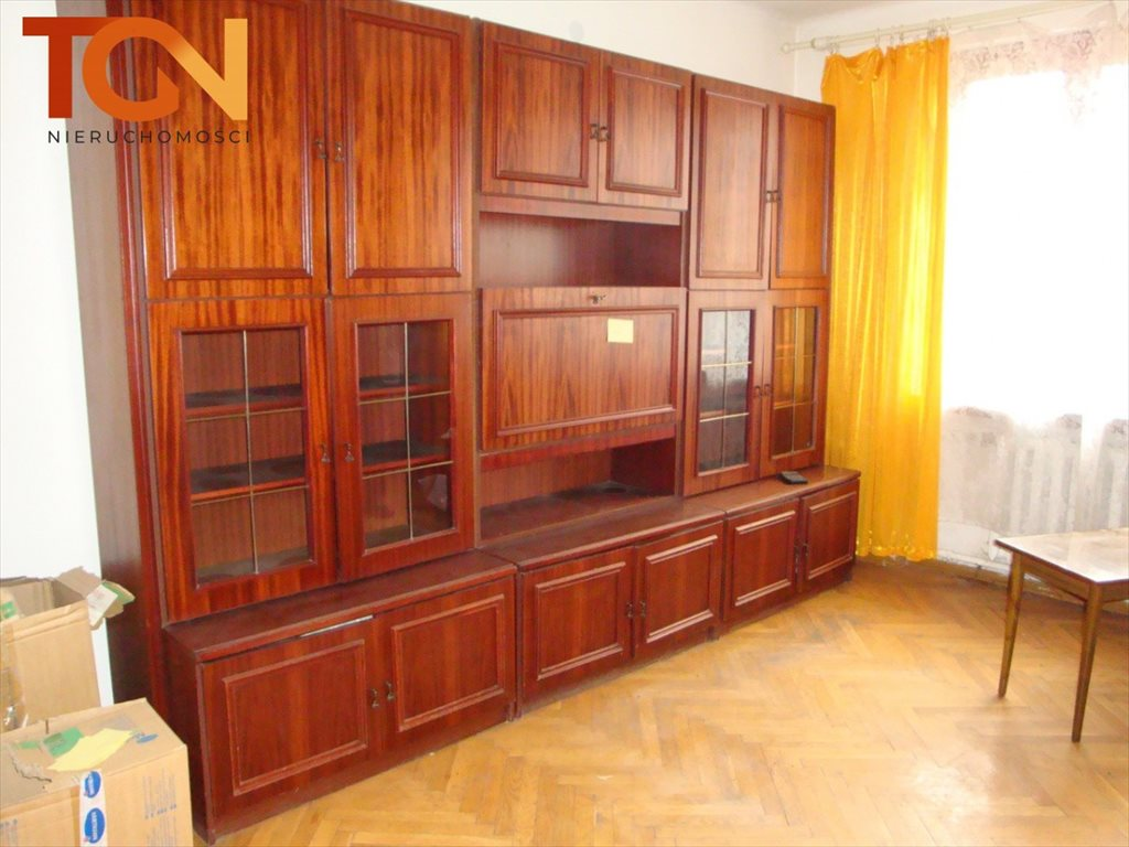 Dom na sprzedaż Łódź, Rogi  300m2 Foto 7