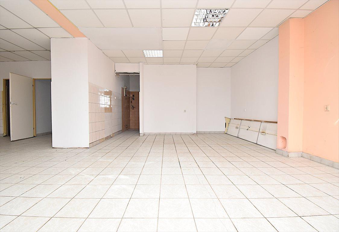 Lokal użytkowy na sprzedaż Puławy, Piaskowa  82m2 Foto 2
