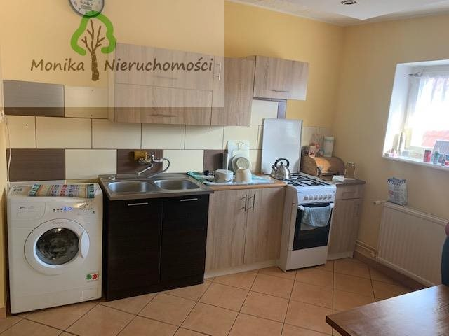 Dom na sprzedaż Rokitki, Tczewska  370m2 Foto 12