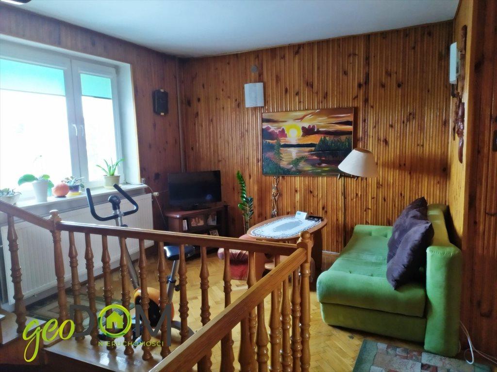 Dom na sprzedaż Biała Podlaska, Podłączna  280m2 Foto 3
