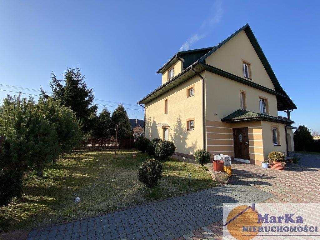 Dom na sprzedaż Kotlice Nowe, Kotlice Nowe  144m2 Foto 2