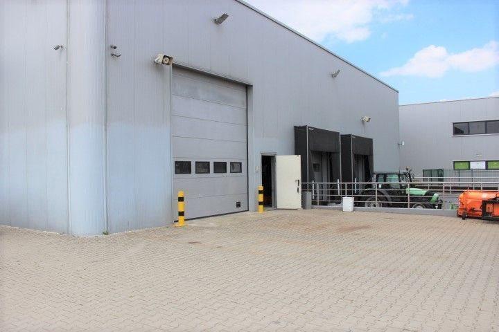 Lokal użytkowy na sprzedaż Gdańsk, Brzeźno  3200m2 Foto 1