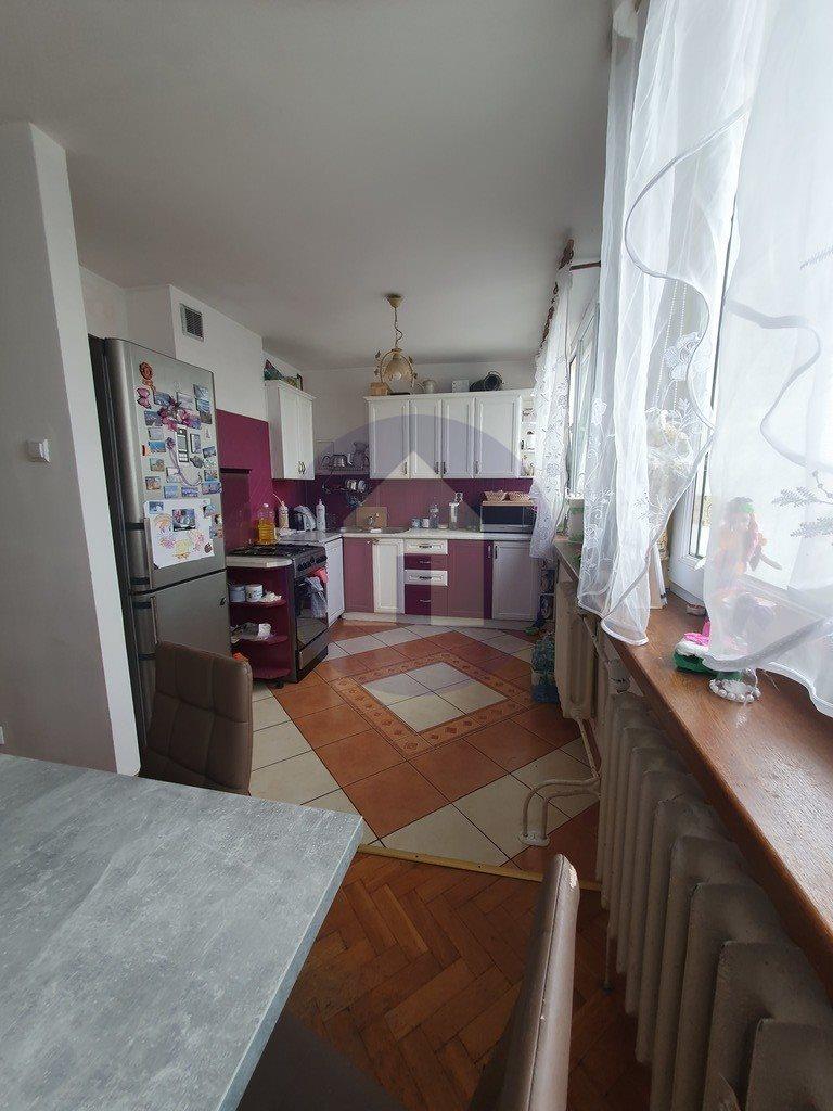Mieszkanie trzypokojowe na sprzedaż Dzierżoniów, os. Jasne  54m2 Foto 2