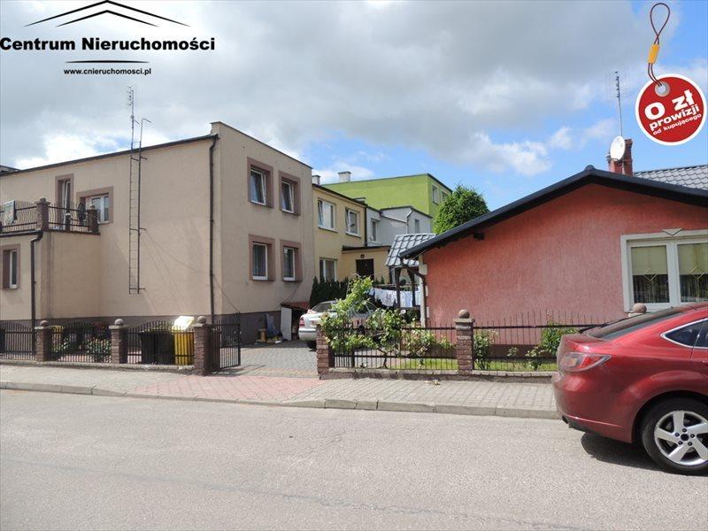 Dom na sprzedaż Chojnice  210m2 Foto 1