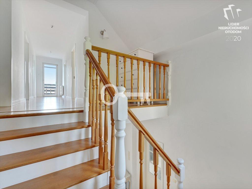 Dom na sprzedaż Gdynia, Mały Kack, Siedlecka  307m2 Foto 8