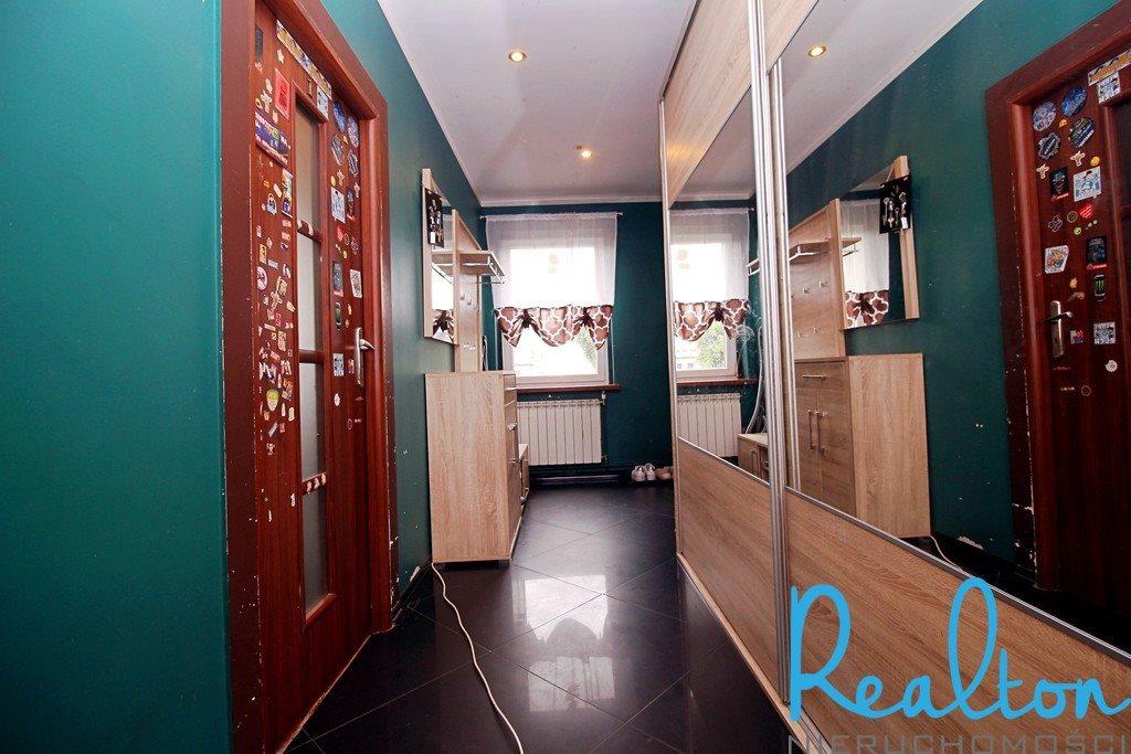Mieszkanie na sprzedaż Świętochłowice, Centrum, bp. Teodora Kubiny  96m2 Foto 11