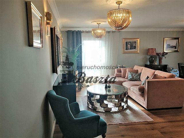 Mieszkanie dwupokojowe na sprzedaż Międzyzdroje, Zwycięstwa  76m2 Foto 5
