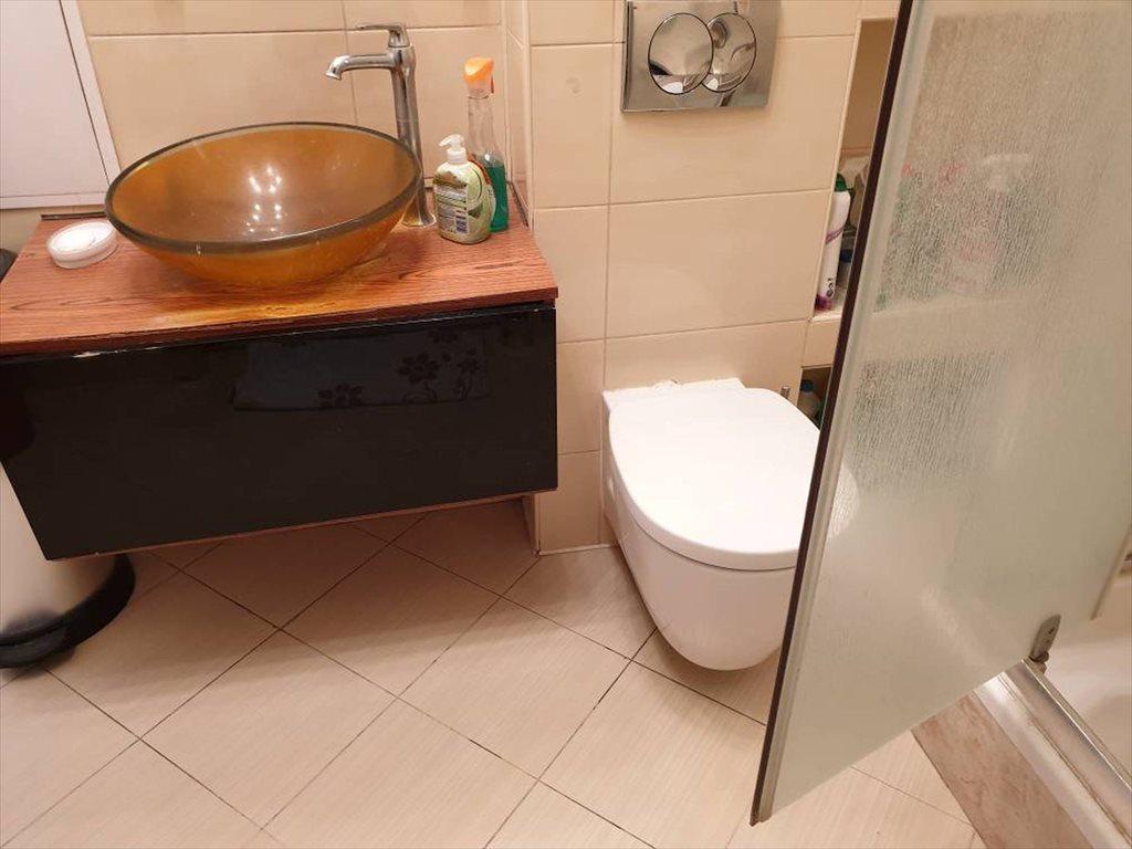 Mieszkanie na sprzedaż Raszyn, ul. Poniatowskiego  146m2 Foto 7
